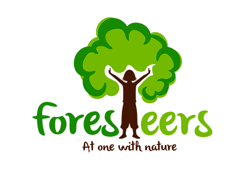 Foresteers